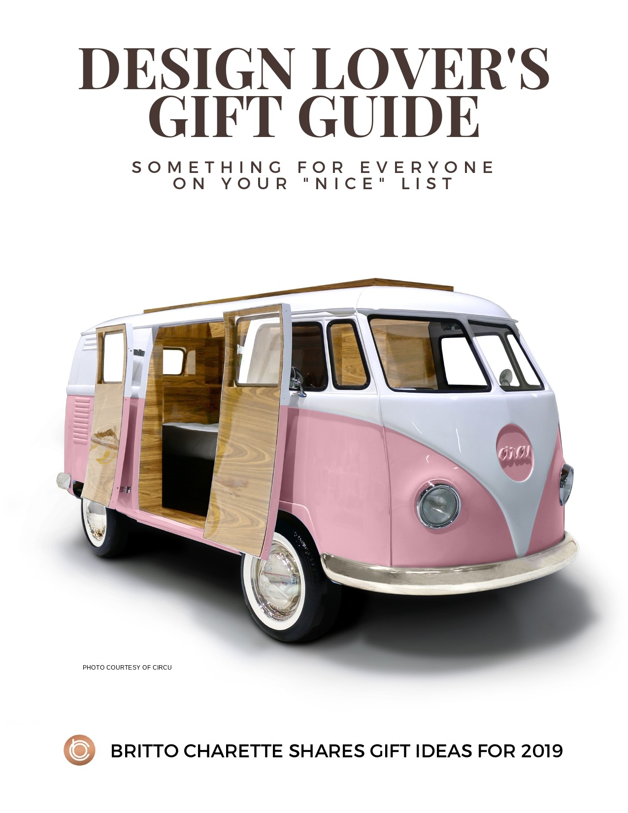 2 Design Guide Britto Charette 20129 Issue Massimiliano Maggio Luxury Pool Table Ziggurat 2019 FINAL DESIGN LOVER S Gift guide 1 1 page 0001