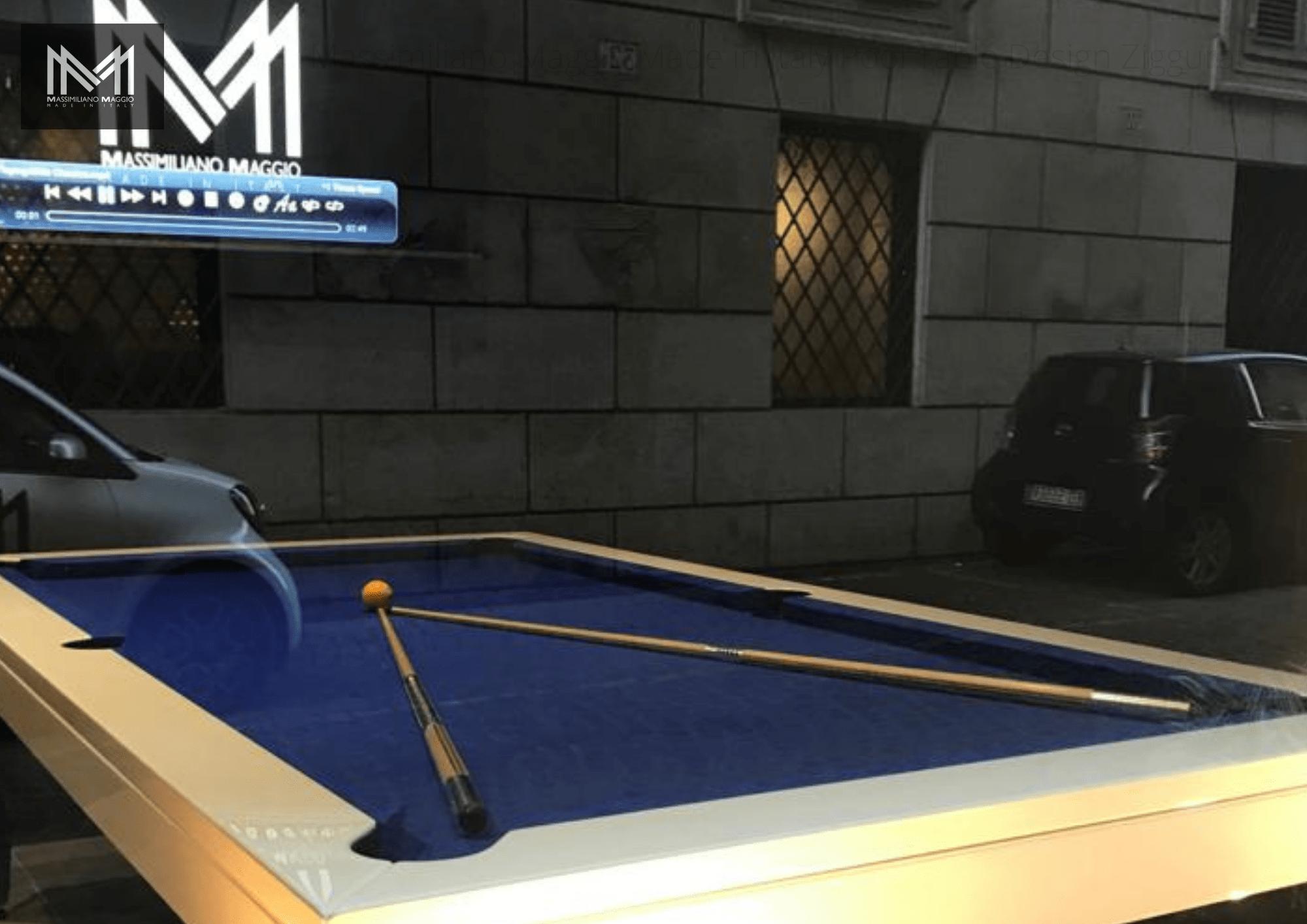 8 M6 Massimiliano Maggio Made in Italy Luxury Pool Table biliardo tavolo.png